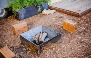 Hot-rolled-steel-square-fire-pit-etsy-thumb-630xauto-57395