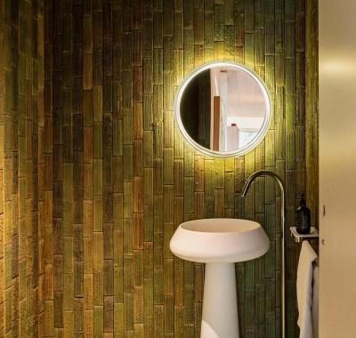 Kew-residence-john-wardle-architects-house-australia_dezeen_2364_col_14-scaled-1
