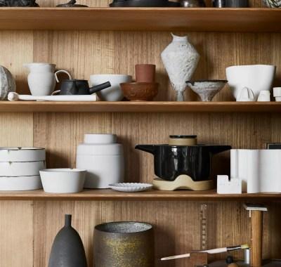 Kew-residence-john-wardle-architects-house-australia_dezeen_2364_col_20-scaled-1