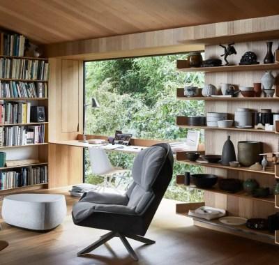 Kew-residence-john-wardle-architects-house-australia_dezeen_2364_hero-a-1536x864-1