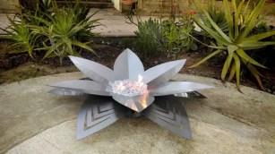 Metal-lotus-fire-art-etsy-thumb-630xauto-57560
