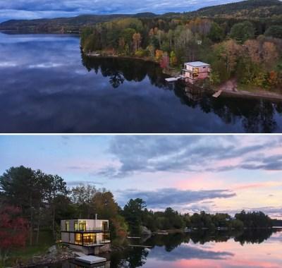 Modern-lakehouse-architecture-250920-221-02-1441x2048-1