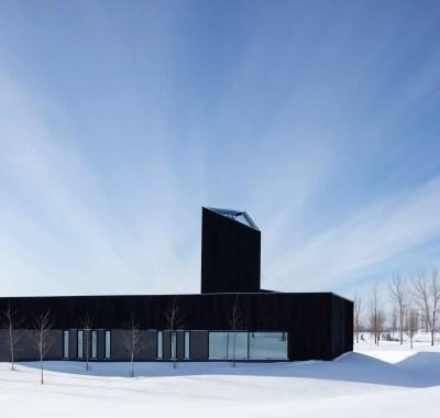 Shape-architecture-south-haven-centre-for-remembrance-edmonton-canada_dezeen_2364_col_5