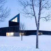 Shape-architecture-south-haven-centre-for-remembrance-edmonton-canada_dezeen_2364_hero_13-1536x864-1