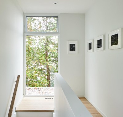 Stairs-white-walls-tall-window-250920-225-08