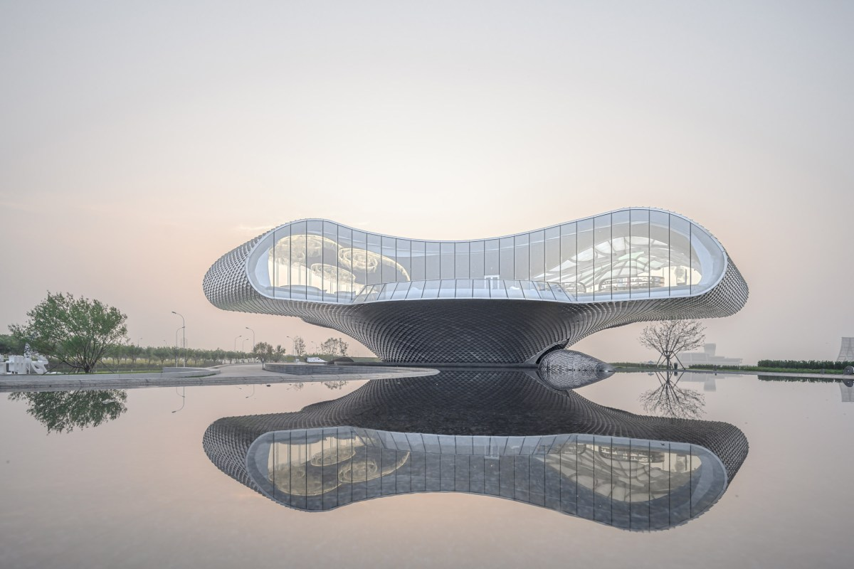 The-wave-lacime-architects-architecture-china-art-museum_dezeen_2364_col_17