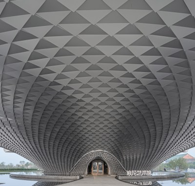 The-wave-lacime-architects-architecture-china-art-museum_dezeen_2364_col_20
