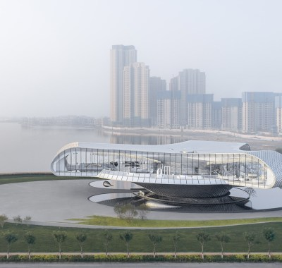 The-wave-lacime-architects-architecture-china-art-museum_dezeen_2364_col_28