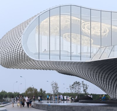 The-wave-lacime-architects-architecture-china-art-museum_dezeen_2364_col_42