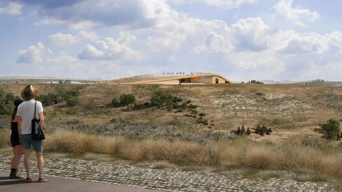 Theodore-roosevelt-library-snohetta-north-dakota_dezeen_hero-1536x864-1