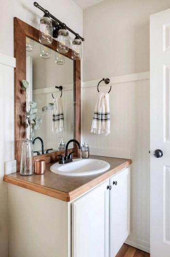 05b-farmhouse-bathroom-design-decor-ideas-homebnc-1363x2048-1