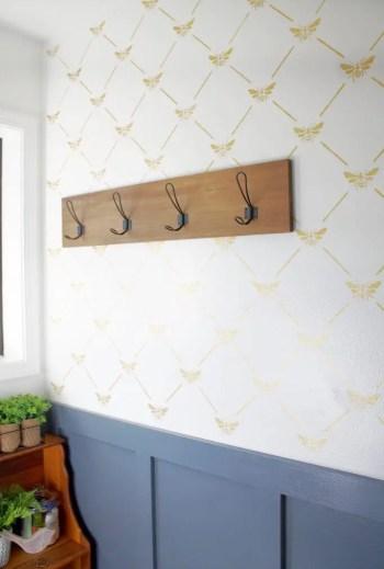 09b-farmhouse-bathroom-design-decor-ideas-homebnc