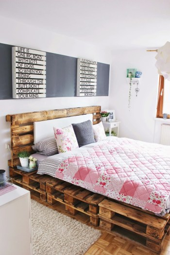 11-decorative-wall-pictures-diy-pallet-projects-homebnc