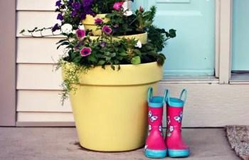 12.-a-three-tiered-summer-planter