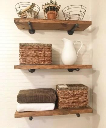 15b-farmhouse-bathroom-design-decor-ideas-homebnc