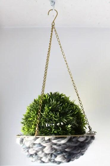 170607-diy-hanging-basket-hanging