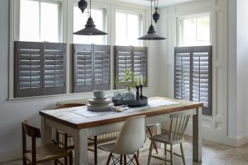 24bca204-8132-4ff8-89c1-3d94ebae44cb-cafe-shutters-elephant-grey-shutterly-fabulous_window_ideas