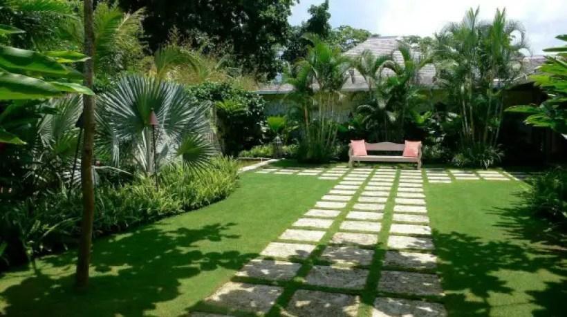25-garden-design-ideas-for-your-home-24-610x343-1