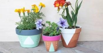 26-diy-flower-pot-ideas-homebnc-300x208@2x