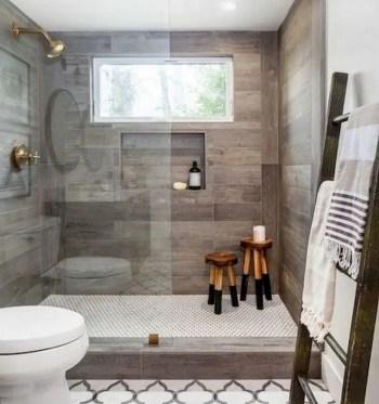 62-easy-farmhouse-bathroom-renovation-designs-for-your-bath-16