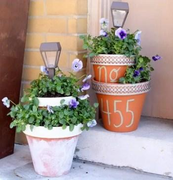 9.-diy-solar-light-planter