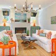Color_pop_beach_decor