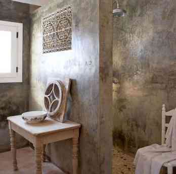 Concrete-bathroom-designs-20-1-kindesign