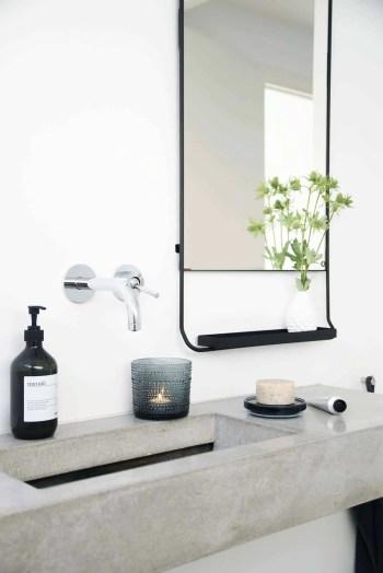 Concrete-bathroom-designs-22-1-kindesign