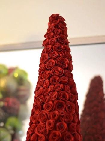 Diy-christmas-cone-trees-8