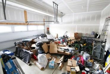 Garage-before-1-680x453-1