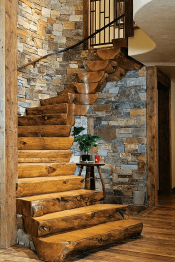 Log-cabin-home-decor-ideas-10-684x1024-1