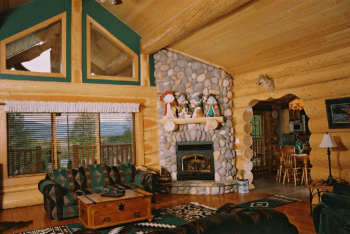 Log-cabin-home-decor-ideas-15-1024x685-1
