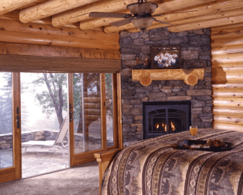 Log-cabin-home-decor-ideas-18