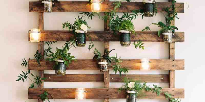 Recycled-wood-pallet-garden-ideas-13-1-kindesign