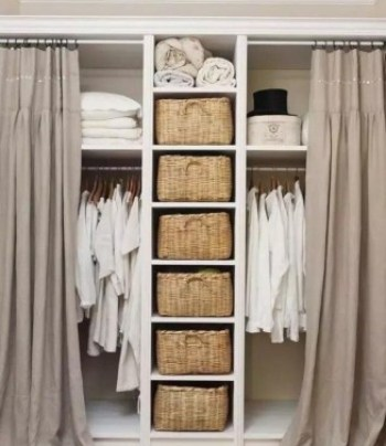 Stunning-wardrobe-design-ideas-you-need-to-try02
