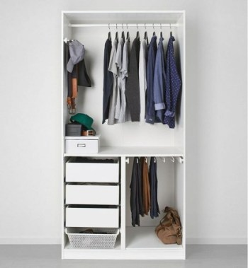 Stunning-wardrobe-design-ideas-you-need-to-try03
