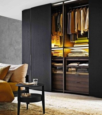 Stunning-wardrobe-design-ideas-you-need-to-try12