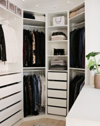Stunning-wardrobe-design-ideas-you-need-to-try31