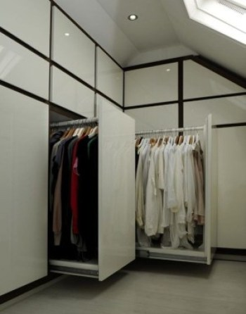 Stunning-wardrobe-design-ideas-you-need-to-try44