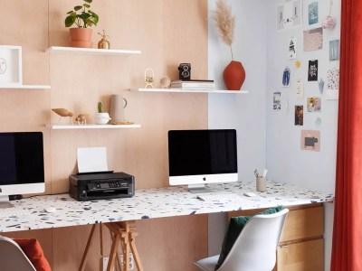Diy-escritorio-terrazzo-fabricadeimaginacion-12