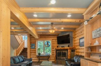 Dream-house-alaskan-luxury-log-cabin-20200129-1005