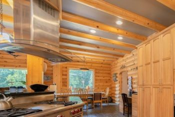 Dream-house-alaskan-luxury-log-cabin-20200129-1020