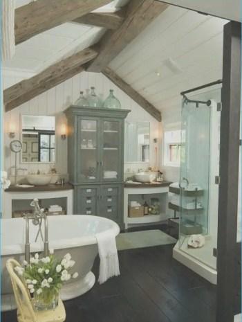 Gorgeous farmhouse bathroom ideas with rustic designs beautiful 20 cozy and beautiful farmhouse bathroom ideas