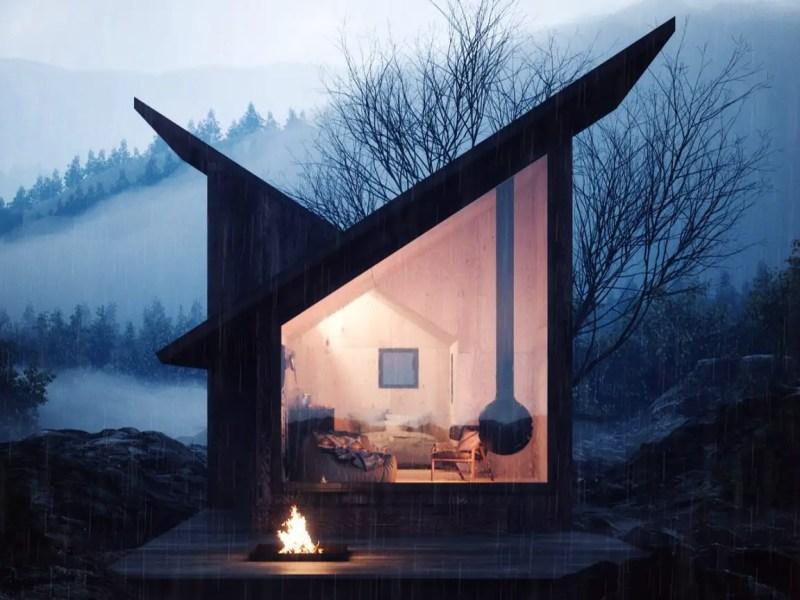 Mountain-refuge-massimo-cabin-concept-architecture_dezeen_2364_hero-1536x864-1