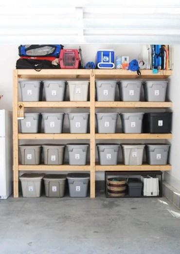 Packing-moving-storage-organization-app-22-686x1024-1