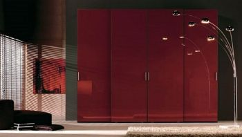 Red-wardrobe-665x377-1