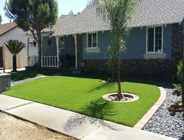 Synthetic-lawn-whitefield-oklahoma-landscape