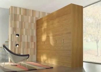 Wall-wardrobe-665x476-1