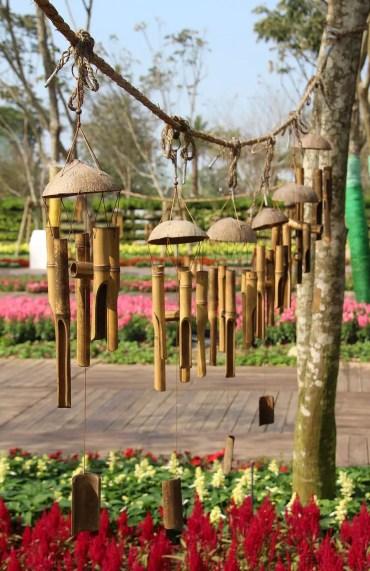 Wind-chimes-bamboo-waipu-charm