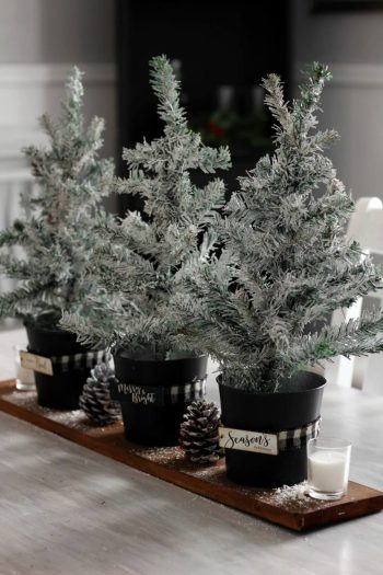 01b-diy-christmas-centerpieces-ideas-homebnc-1024x1536-1